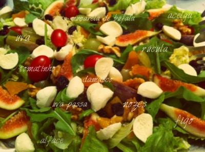 saladasalada2